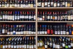 Classic-Wines-7