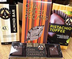 Chocolates Northern VA