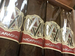 Cigars Northern Virginia